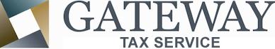 Gateway Tax Service
