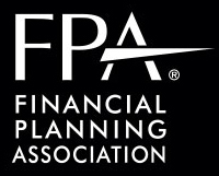 big-fpa-logo